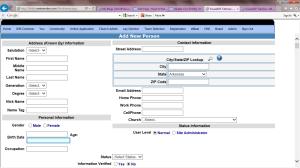 Database 5